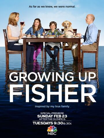 File:Growing up fisher.jpg