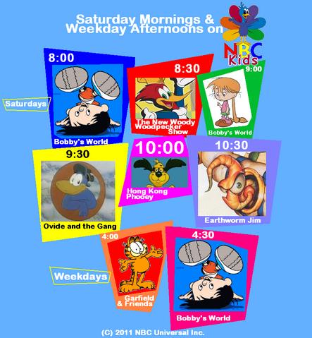 File:NBC Kids Schedule.png