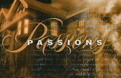 File:Passions.jpg
