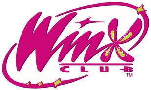 WinxLogo