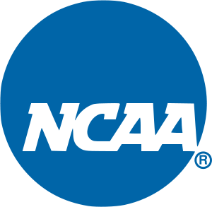 File:Ncaa.png