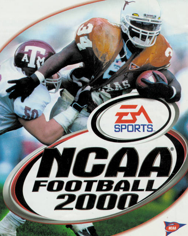 File:NCAA2000.png