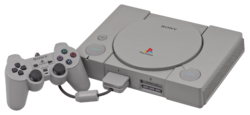 File:250px-PSX-Console-wController.png