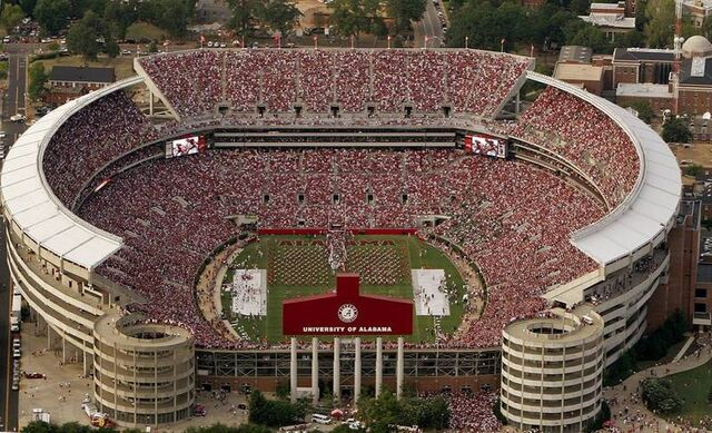 File:Alabama-Football.jpeg