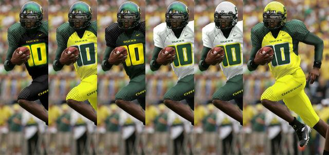 File:Oregoncombos.jpg