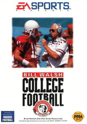 File:Walsh.png