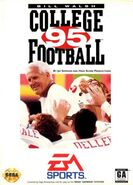 Bill_Walsh_College_Football_95