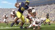 NCAAFB12-NG-SCRN-Michigan-v-1