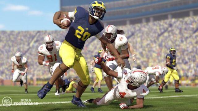 File:NCAAFB12-NG-SCRN-Michigan-v-1.jpeg