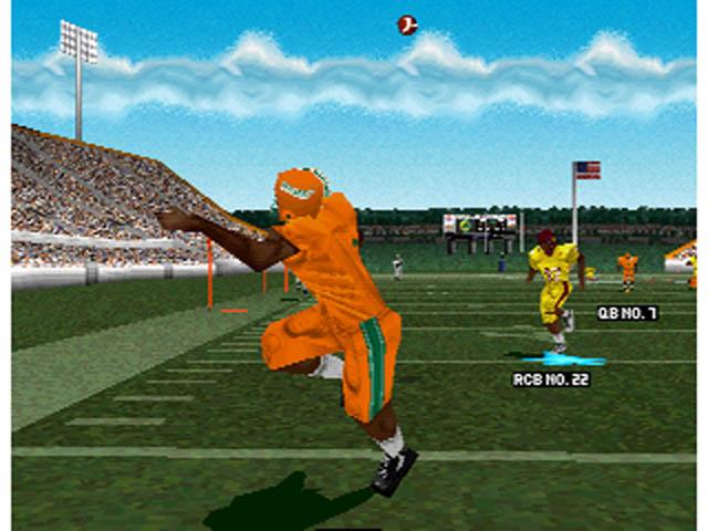 File:Ncaafootball2000screen1.jpg