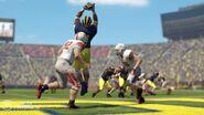 NCAAFB12-NG-SCRN-Michigan-v