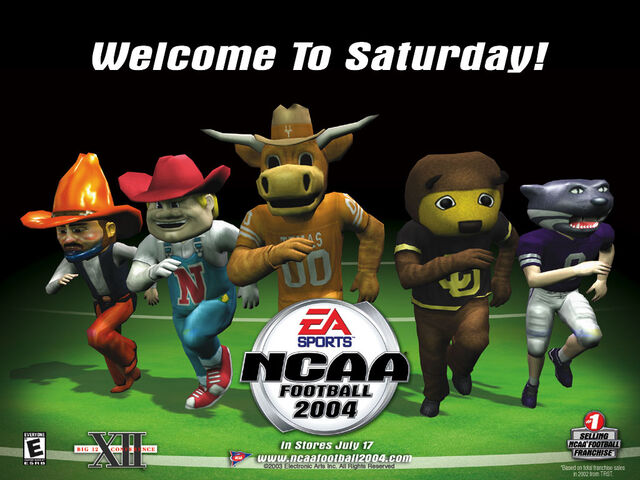 File:Ncaafootball2004-03.jpg