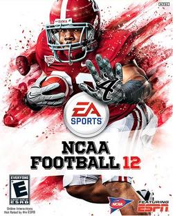 NCAA12
