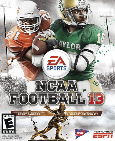 File:NCAA13.png