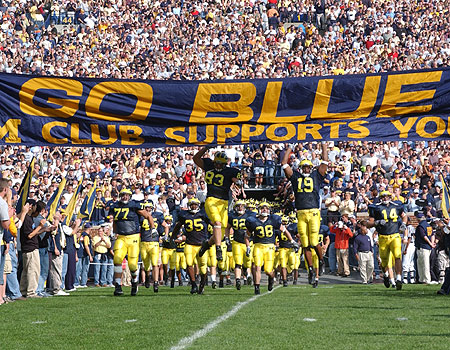 File:MichiganGOBLUE-1-.jpeg
