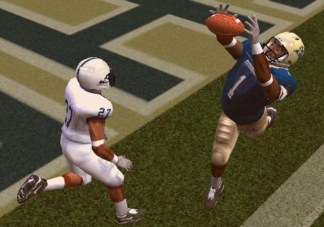 File:Ncaa football 2005 profilelarge.jpg