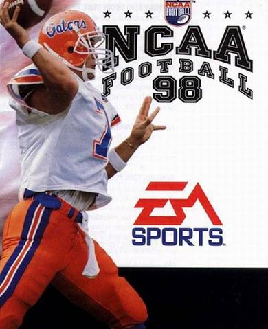 File:NCAA98.png