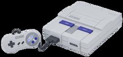 800px-SNES-Mod1-Console-Set
