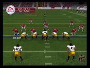 Ncaa-football-2002-1