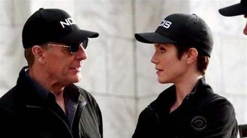 NCIS New Orleans - Careful What You Wish For (Preview)