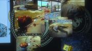 Vlcsnap-2012-10-13-19h42m28s230