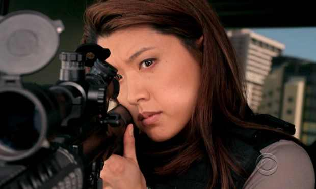 File:Hawaii-Five-0-Touch-of-Death.jpg
