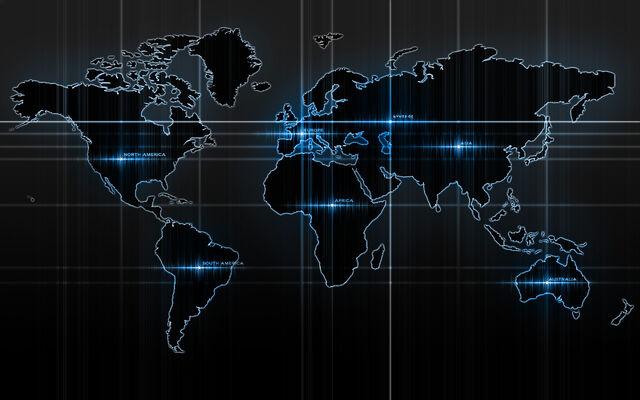 File:The world pulse.jpg