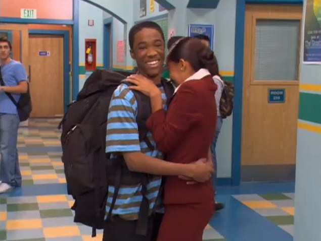 File:Backpack Boy and Claire Sawyer2.jpg