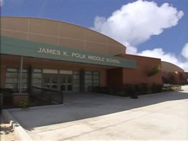 File:JamesKPolkMiddleSchool.jpg