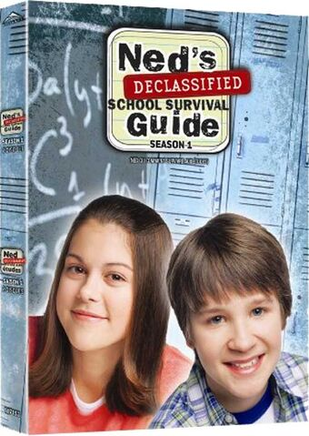 File:NedsDeclassified S1 CAN.jpg