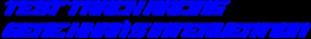 File:Test Track Racing Gene Khan's Intervention.png