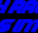 Test Track Racing! Gene Khan's Intervention!