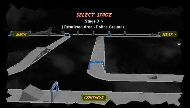 File:Restricted Area 2.jpg