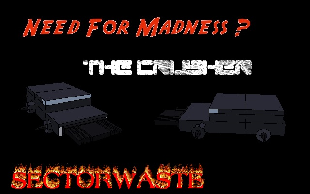 File:THE CRUSHER !.jpg