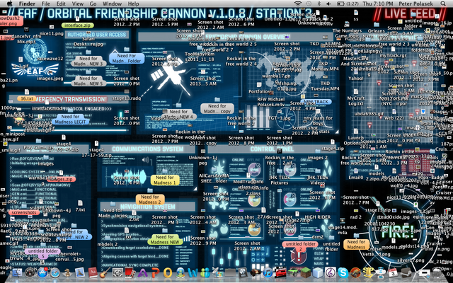 File:Screen shot 2013-01-03 at 7.10.53 PM.png