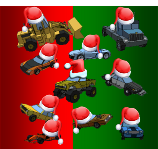 File:Nfm christmas 2.png