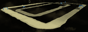 Centrifugalrush