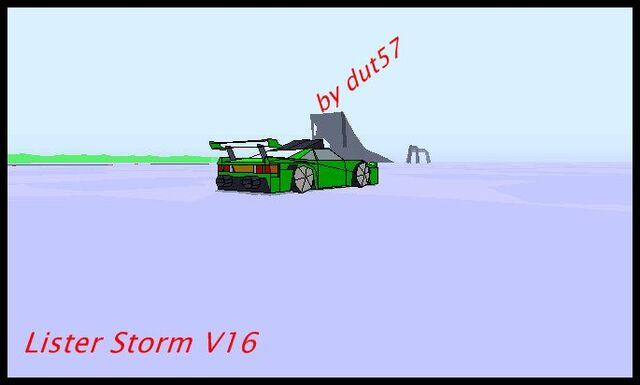 File:Bandicam 2012-09-03 14-49-05-195.jpg