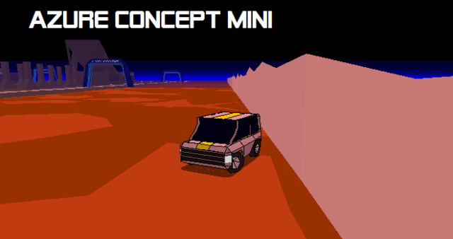 File:Mini.png