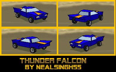 File:Thunder Falcon.png