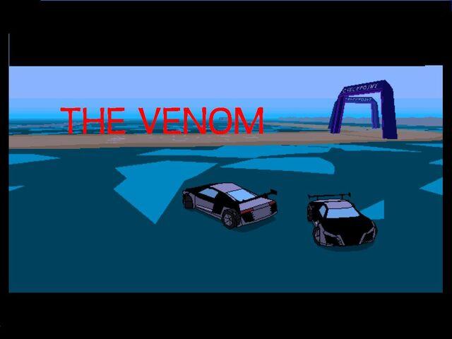 File:Venom08.jpg