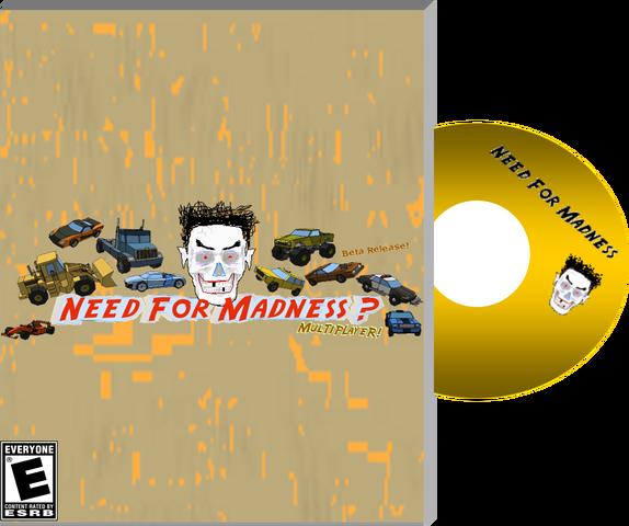 File:Nfm cd.png