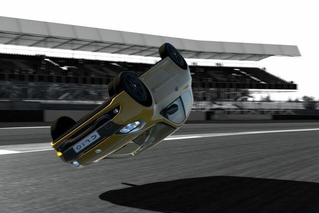 File:Silverstone Grand Prix Circuit.jpg