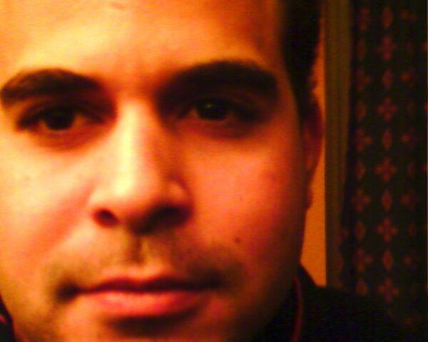 File:Omar's Face.jpg