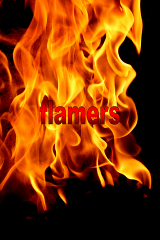 File:Flamers.png
