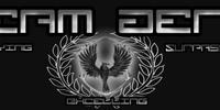 Team Aero