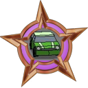 File:Badge-4299-0.png