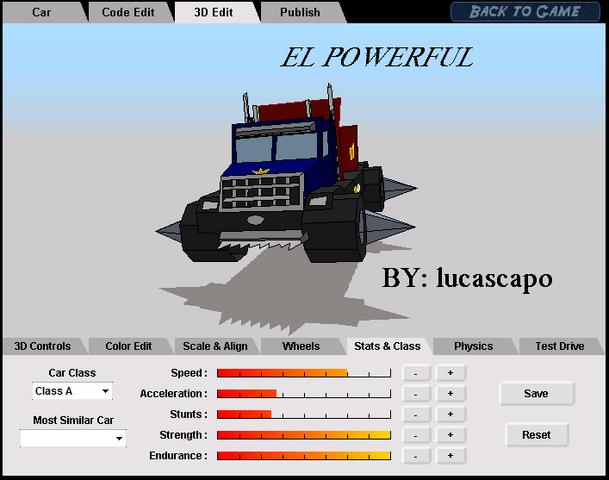 File:EL POWERFUL.png