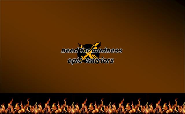 File:Nfm epic warriors.png