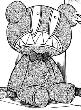 File:Mio's Bunny 1.png
